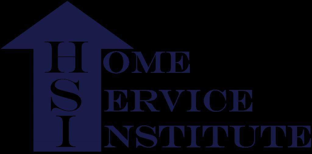Home Service Institute