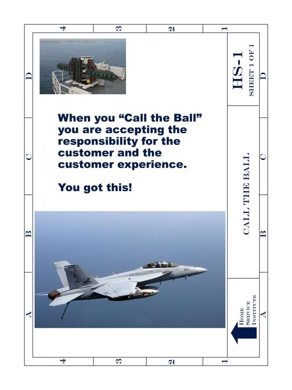 Posters For Sale- Call The Ball