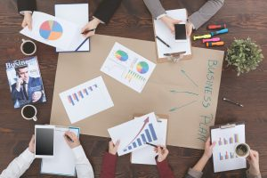 Why should I have a business plan?