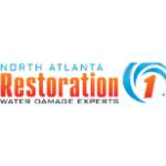 North Atlanta Restoration