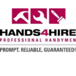 Hands 4 Hire