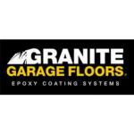 Granite Floors Resized
